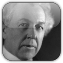 Quotations by Frank Lloyd Wright